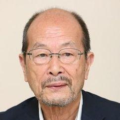 Yasuo Furuhata Image