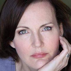 Christina Rouner Image