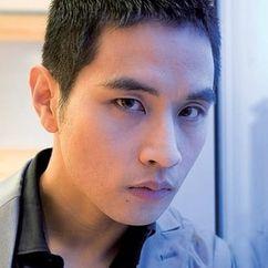 Steve Yoo Image