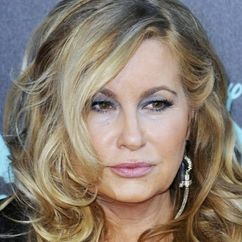 Jennifer Coolidge Image
