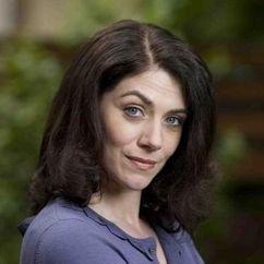 Gwen McGee Image
