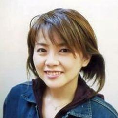 Chieko Honda Image
