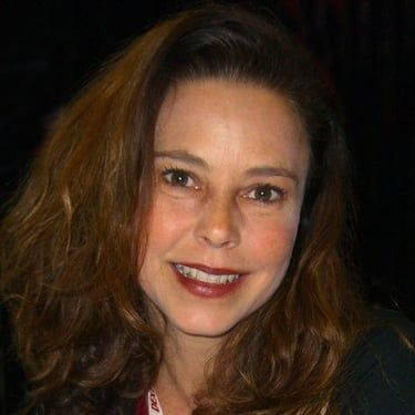 Dana Barron Image