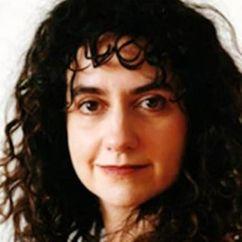 Isabelle Gruault Image