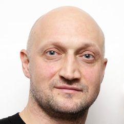 Yuriy Kutsenko Image
