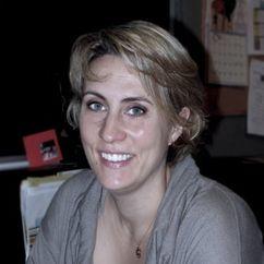 Nicole Stinn Image