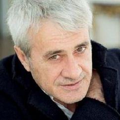 Claudio Botosso Image
