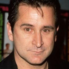 Anthony LaPaglia Image