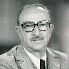 Alberto Lattuada Image