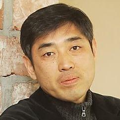 Yoo Ha Image