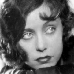 Edith Meinhard Image