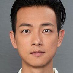 Oscar Leung Image
