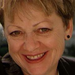 Jane Scott Image
