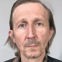 Vladimír Javorský Image