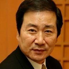 Lim Dong-jin Image