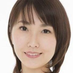 Kumiko Ikebe Image