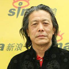 Ma Jing-Wu Image