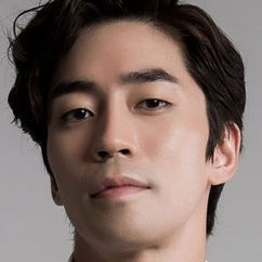 Shin Sung-rok Image