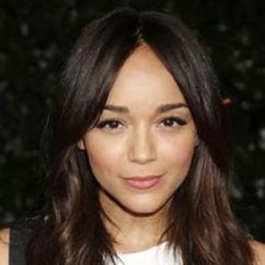 Ashley Madekwe Image