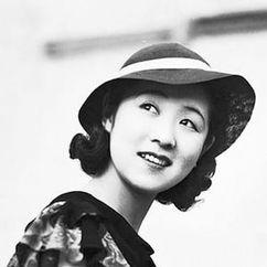 Kinuyo Tanaka Image