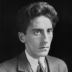 Jean Cocteau Image
