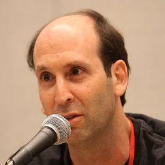 Jeff Lewis Image