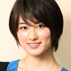 Sara Takatsuki Image