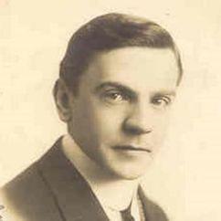 George M. Carleton Image