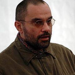 Filip Šovagović Image