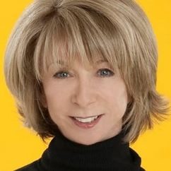 Helen Worth Image