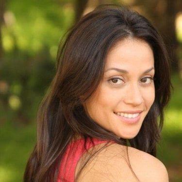 Fernanda Andrade Image