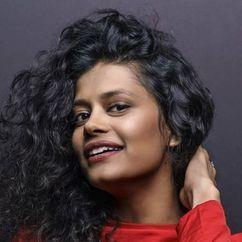 Palomi Ghosh Image