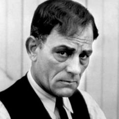 Lon Chaney Image
