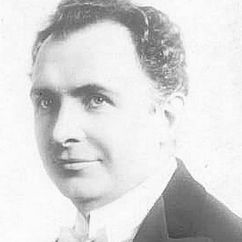 George Periolat Image