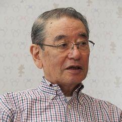 Tatsuyoshi Ehara Image