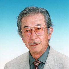 Tadashi Nakamura Image