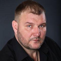 Dmitriy Bykovskiy-Romashov Image