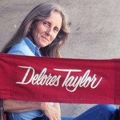 Delores Taylor Image
