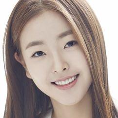 Go Won-hee Image