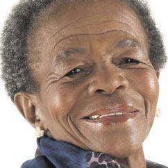 Mary Twala Image