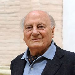 Raffaele La Capria Image
