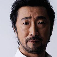 Akio Otsuka Image