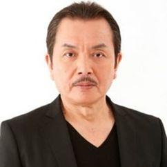 Hideaki Tezuka Image