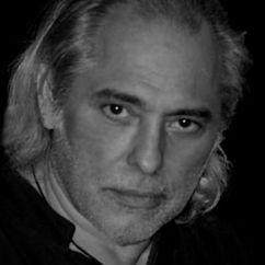 Michel Albertini Image