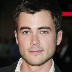 Matt Long Image