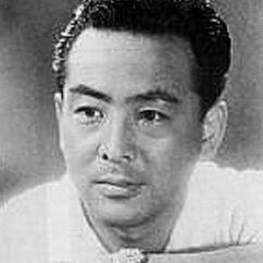Michitarō Mizushima Image