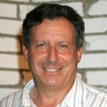 Tom Werner