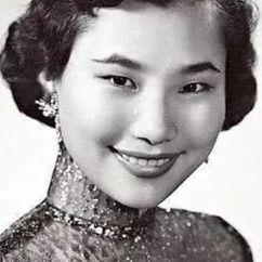 Mona Fong Image