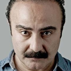 Cengiz Bozkurt Image