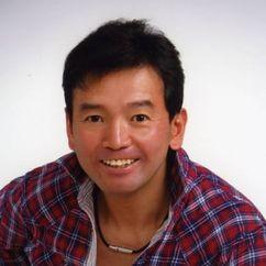 Daiki Nakamura Image